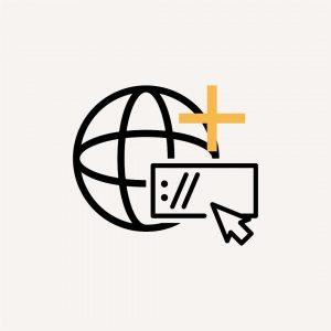 Añadir – Nombre de dominio adicional .es .nl .be .fr .it .com .eu